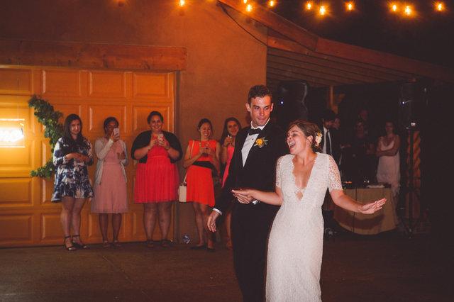 LandC-wedding-679.jpg