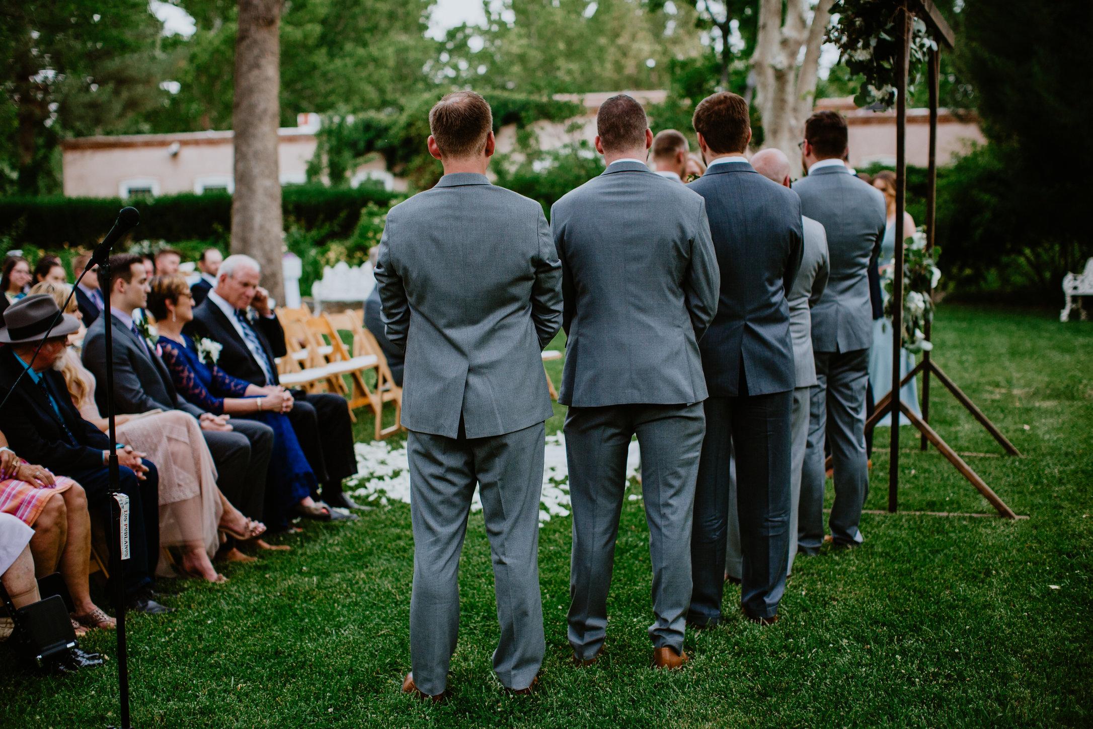 DandA-wedding-265.jpg