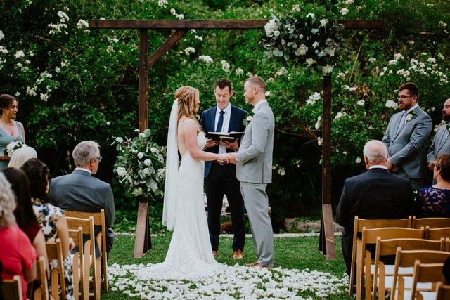 DandA-wedding-270.jpg