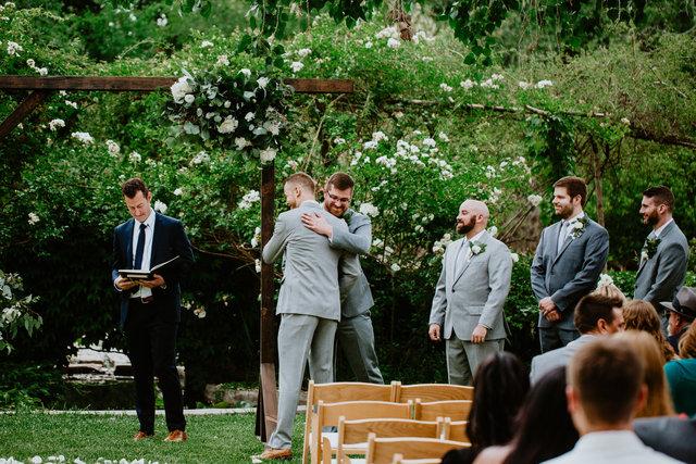 DandA-wedding-211.jpg