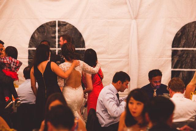 VandR-wedding-466.jpg