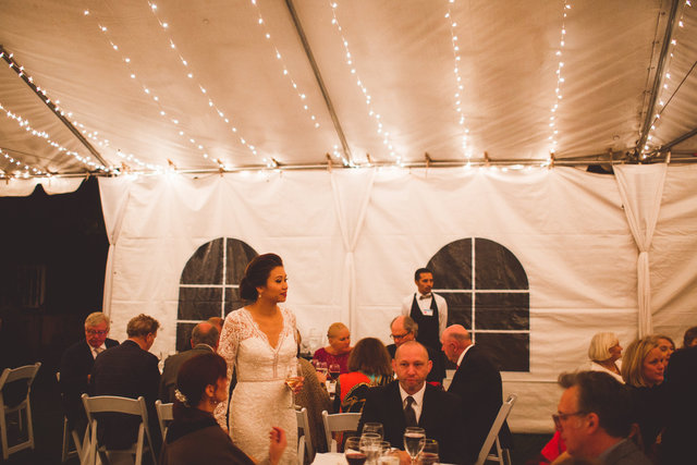 VandR-wedding-468.jpg