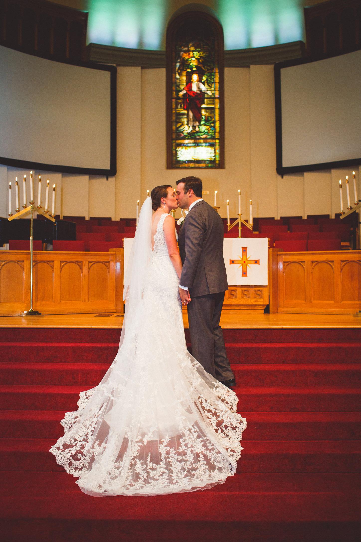 SandC-wedding-293.jpg
