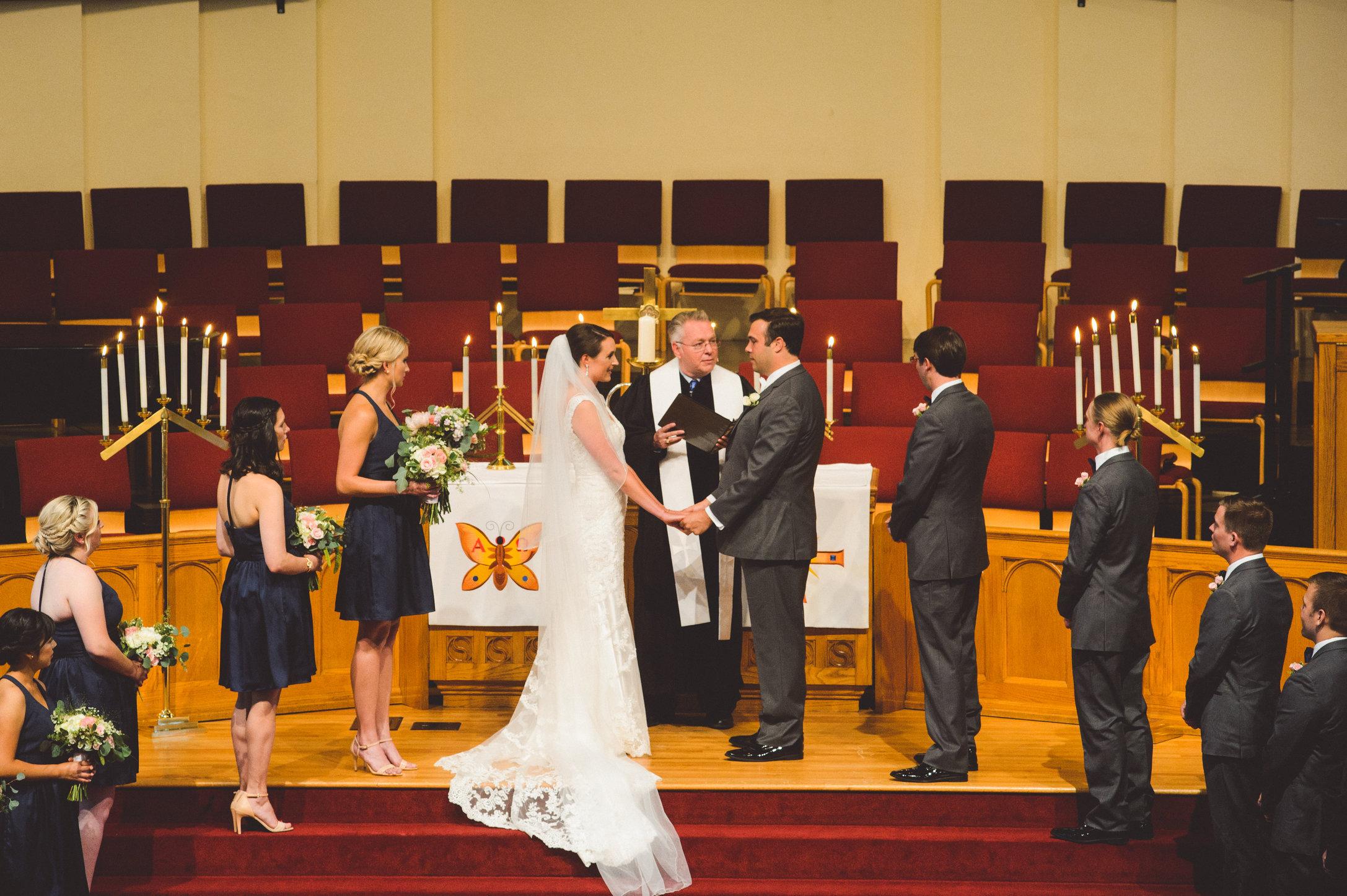 SandC-wedding-182.jpg