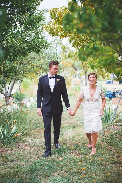 LandC-wedding-105.jpg
