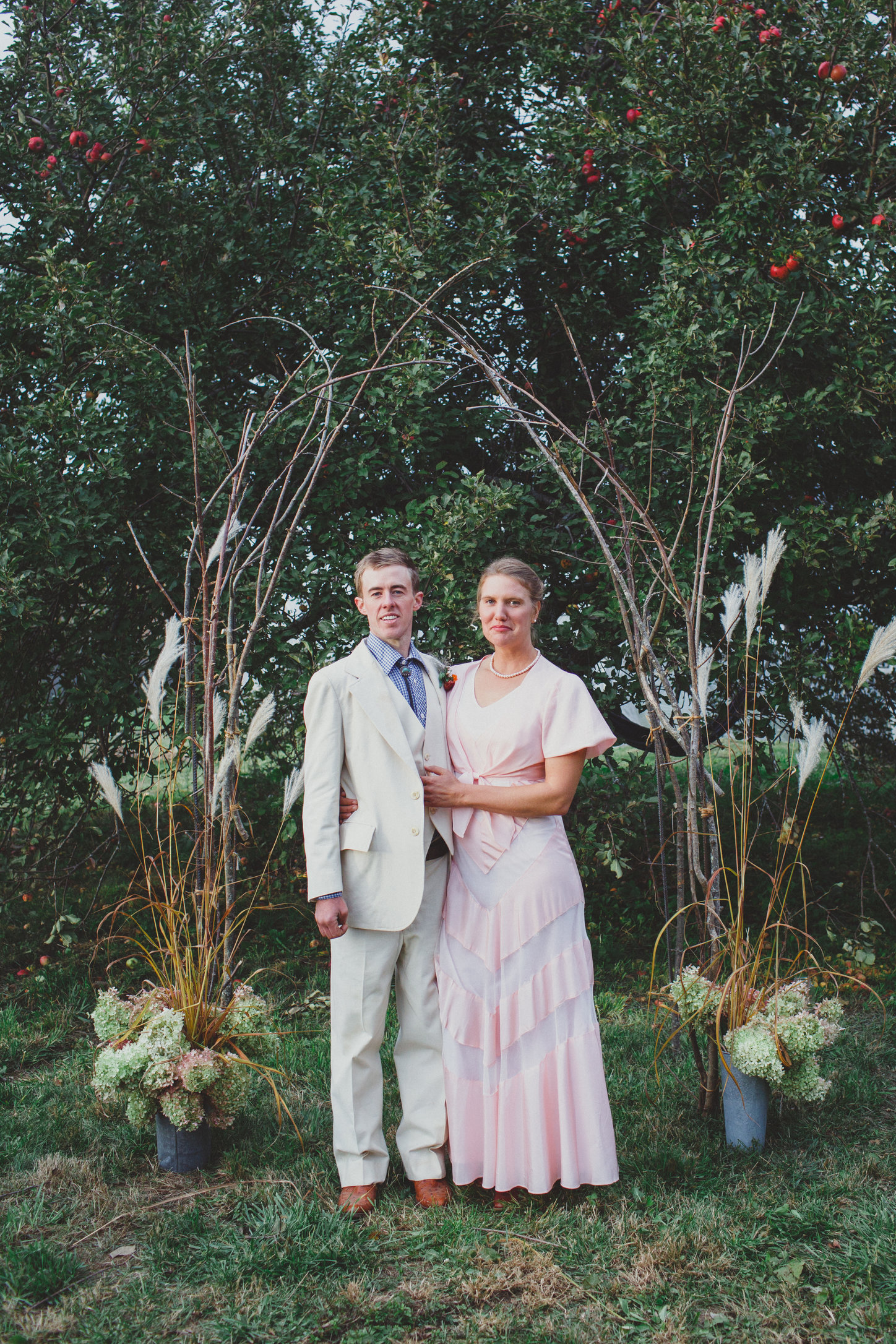 m e-wedding-172.jpg