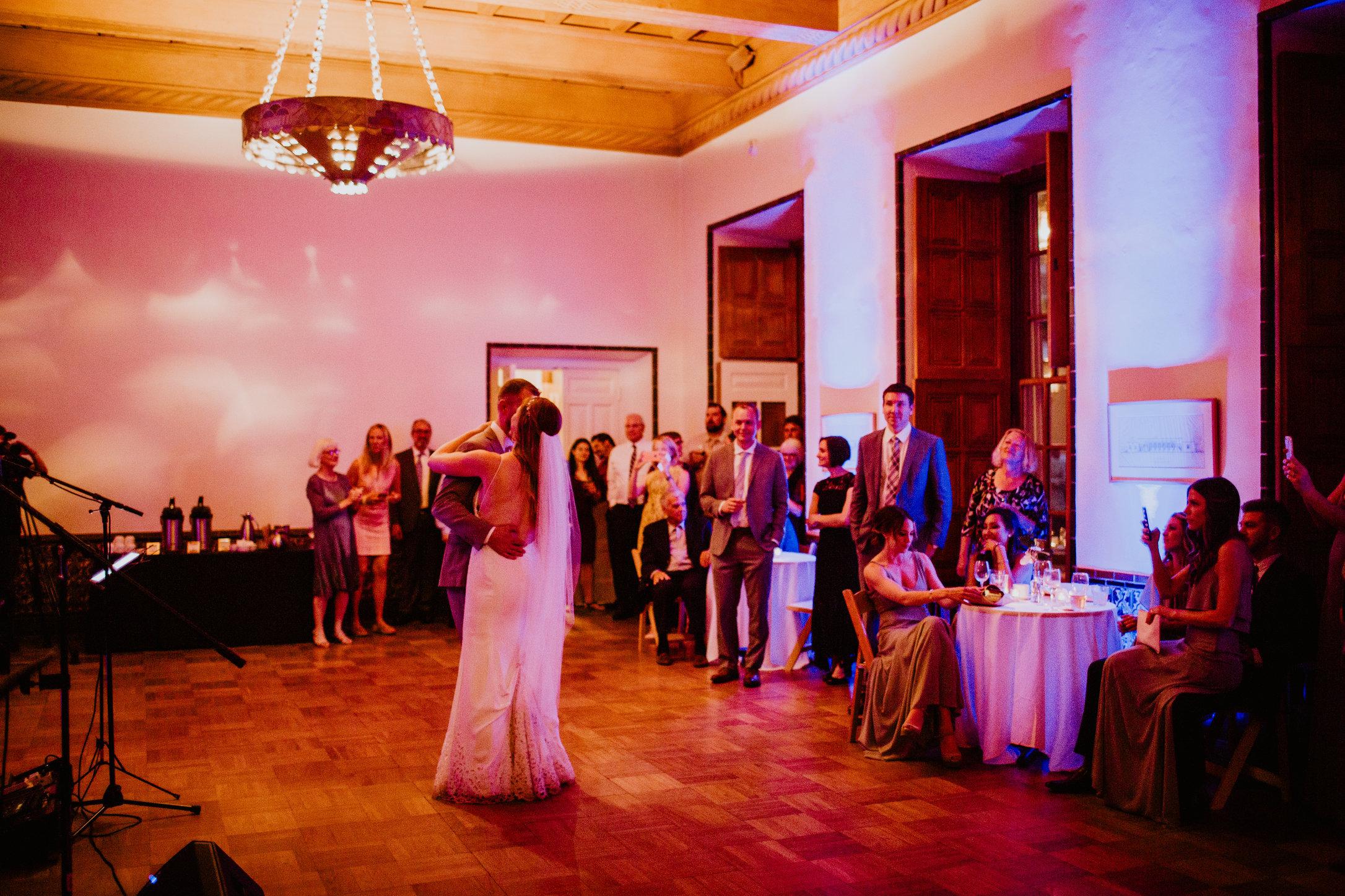 DandA-wedding-799.jpg