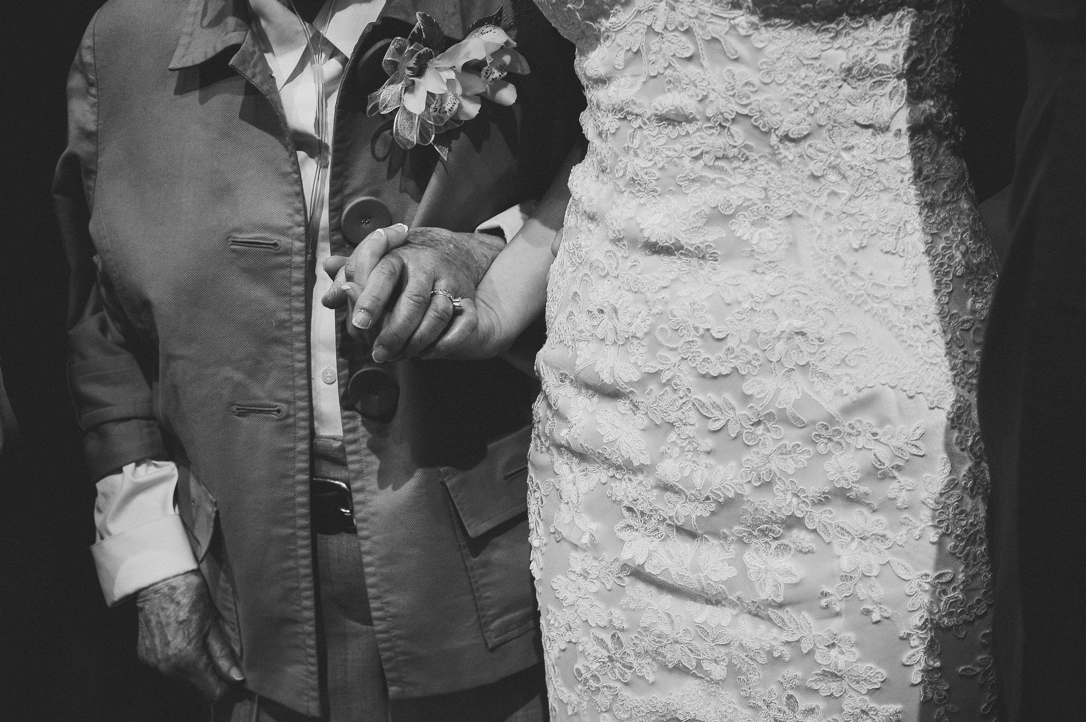 SandC-wedding-282.jpg