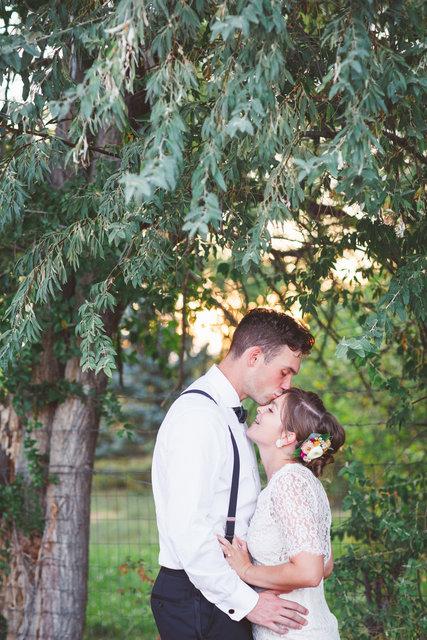 LandC-wedding-591.jpg