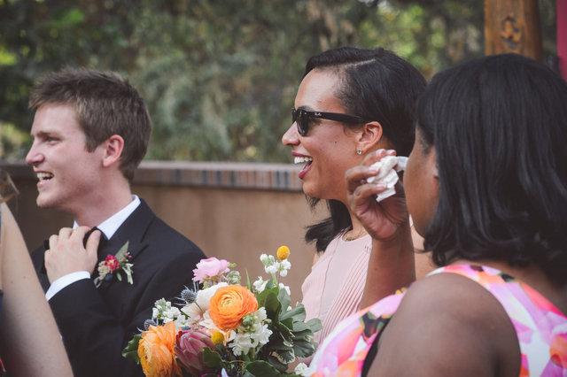 LandC-wedding-351.jpg