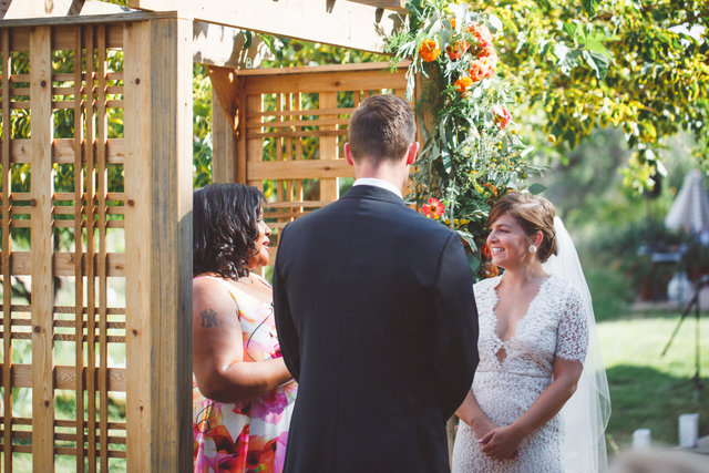 LandC-wedding-253.jpg
