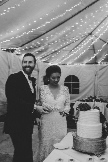 VandR-wedding-497.jpg