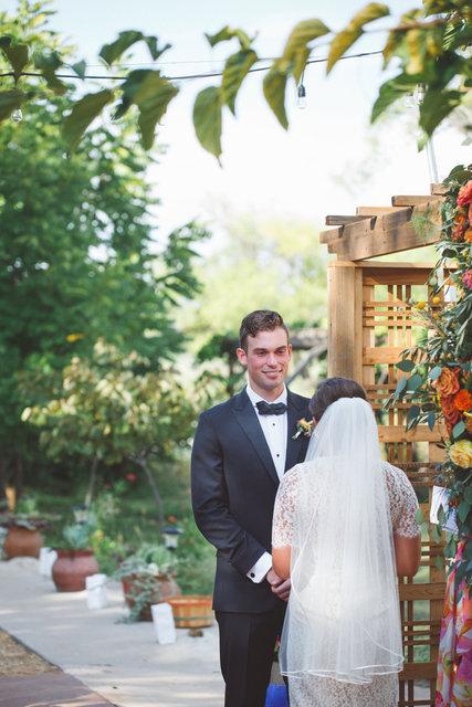 LandC-wedding-304.jpg
