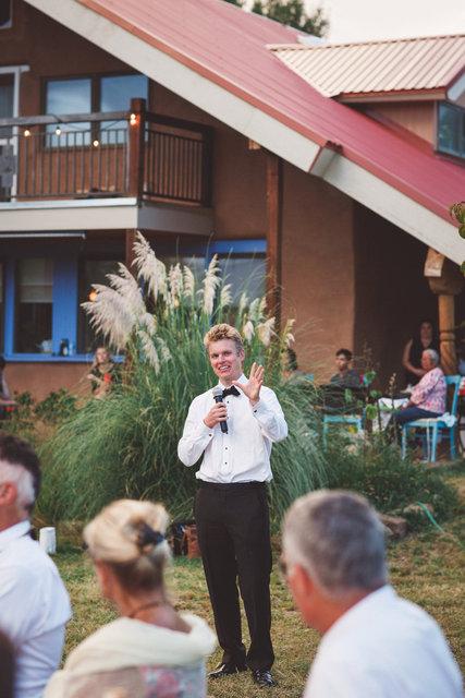 LandC-wedding-611.jpg