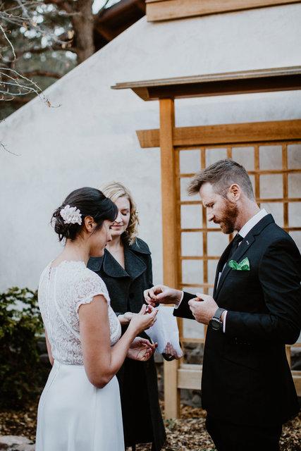 HandM-wedding-94.jpg