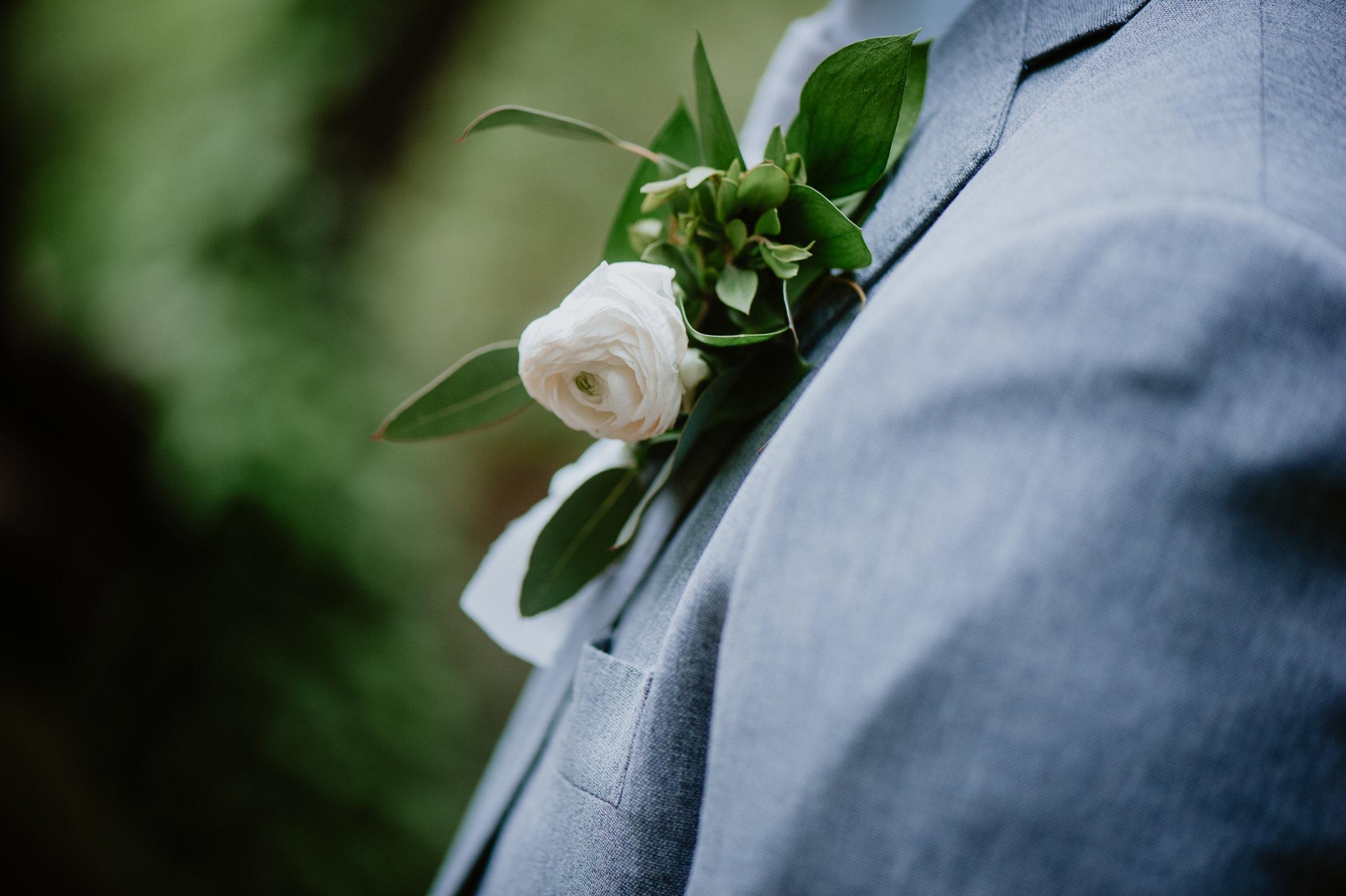 DandA-wedding-155.jpg