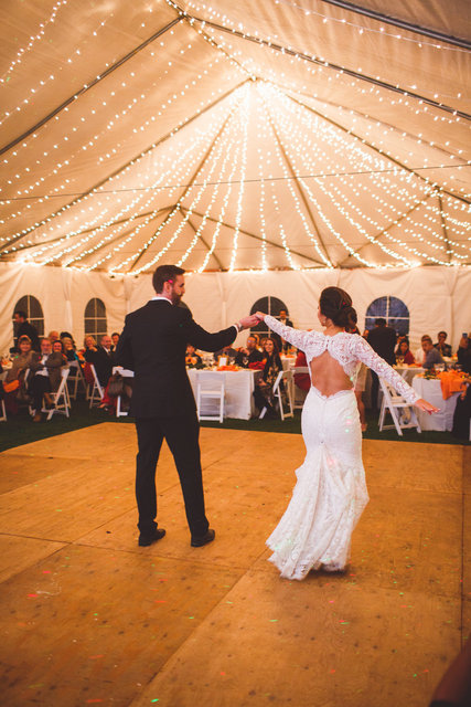 VandR-wedding-592.jpg