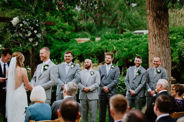 DandA-wedding-262.jpg