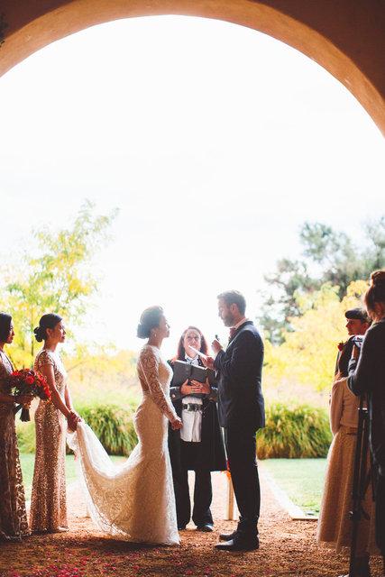 VandR-wedding-311.jpg