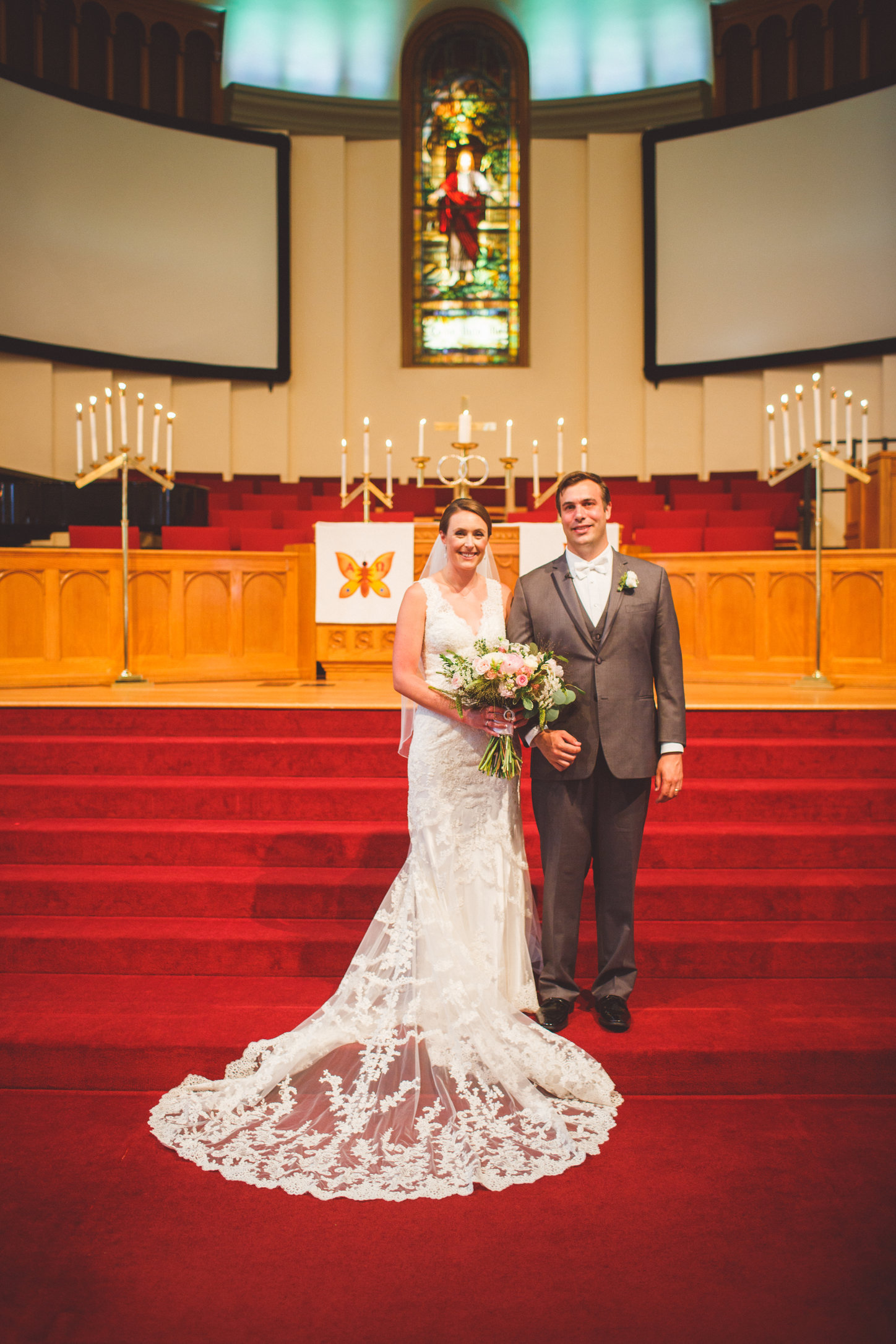 SandC-wedding-246.jpg