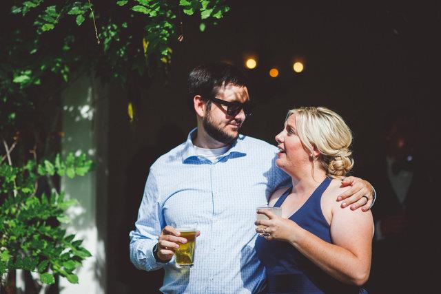 SandC-wedding-413.jpg