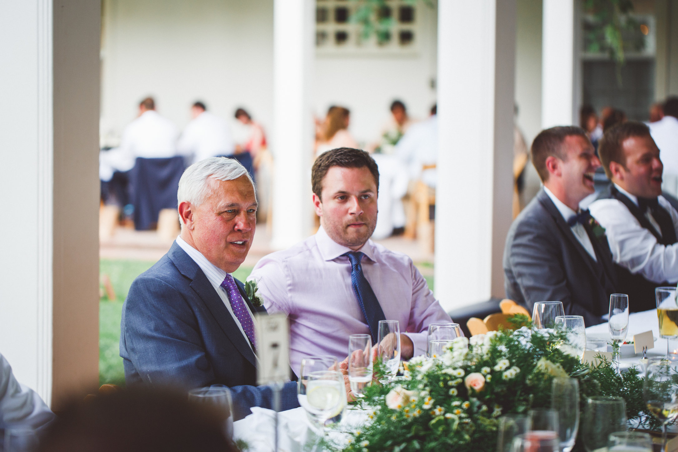 SandC-wedding-529.jpg