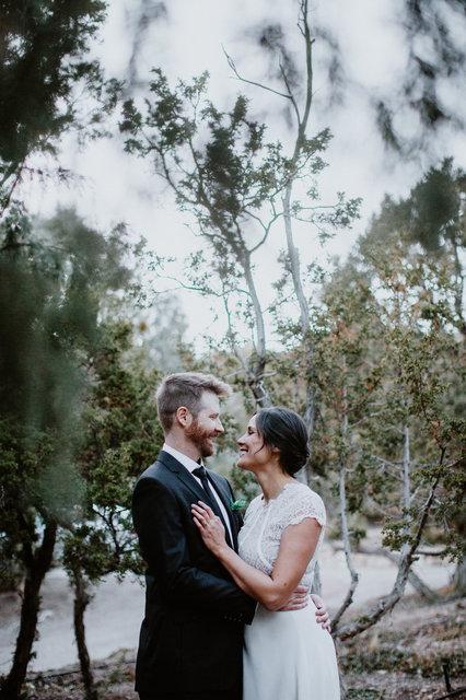 HandM-wedding-157.jpg