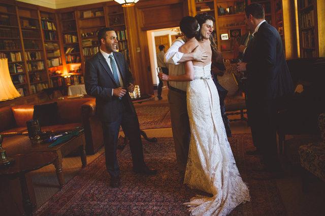 MandM-wedding-374.jpg
