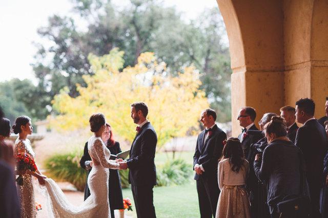 VandR-wedding-339.jpg