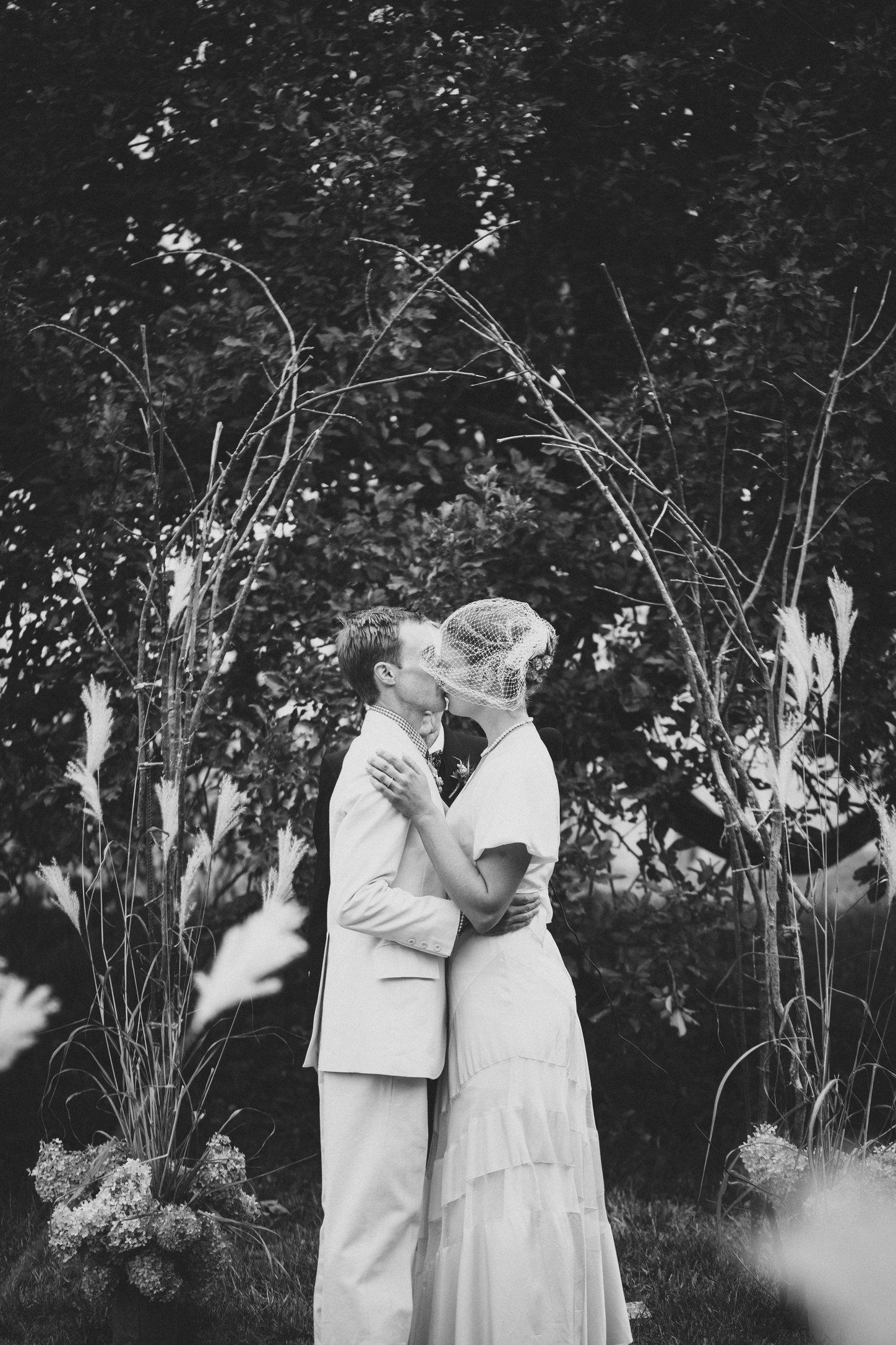 m e-wedding-91.jpg