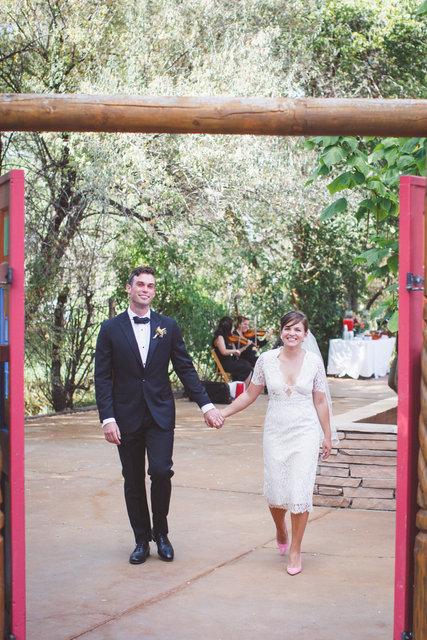 LandC-wedding-337.jpg