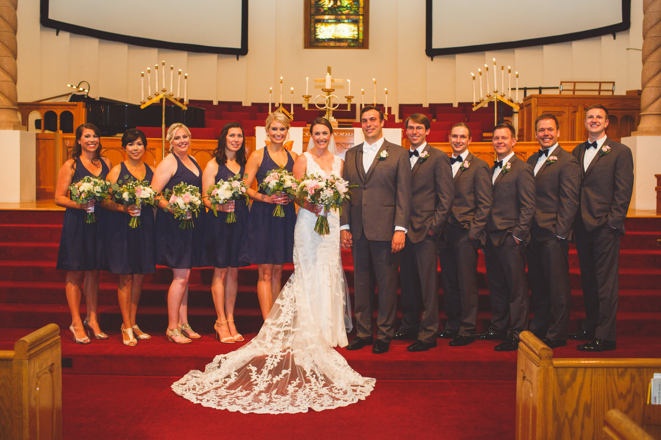 SandC-wedding-251.jpg