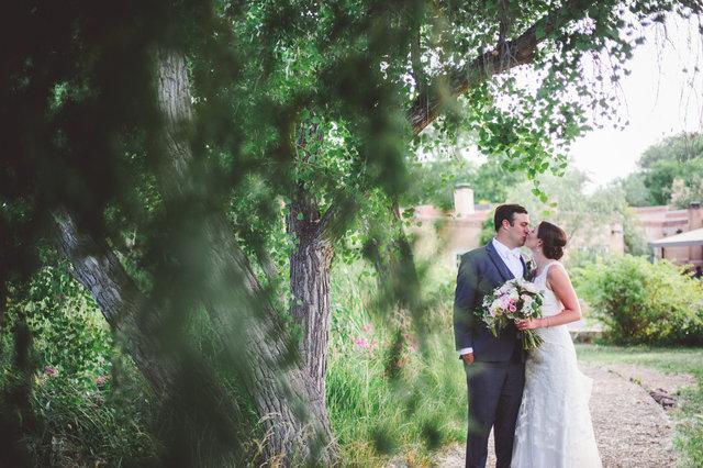SandC-wedding-575.jpg