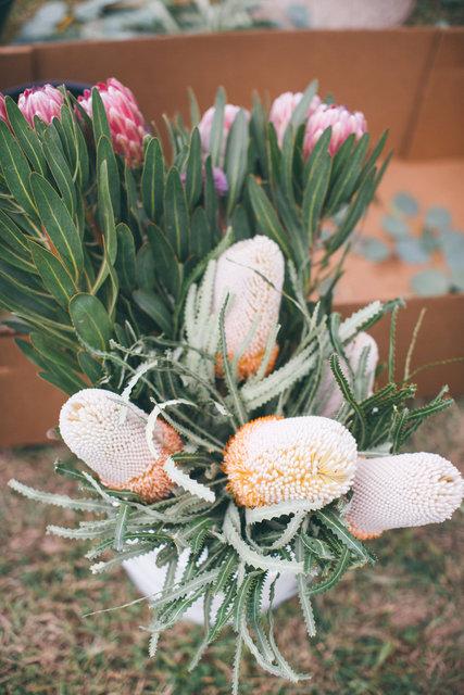 LandC-wedding-15.jpg