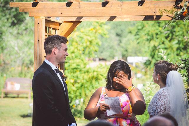 LandC-wedding-268.jpg