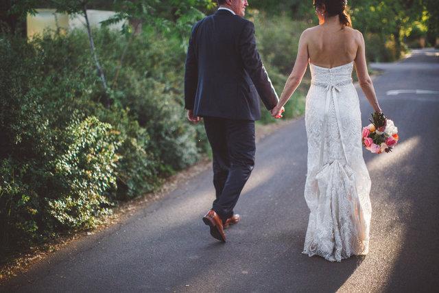 MandM-wedding-614.jpg