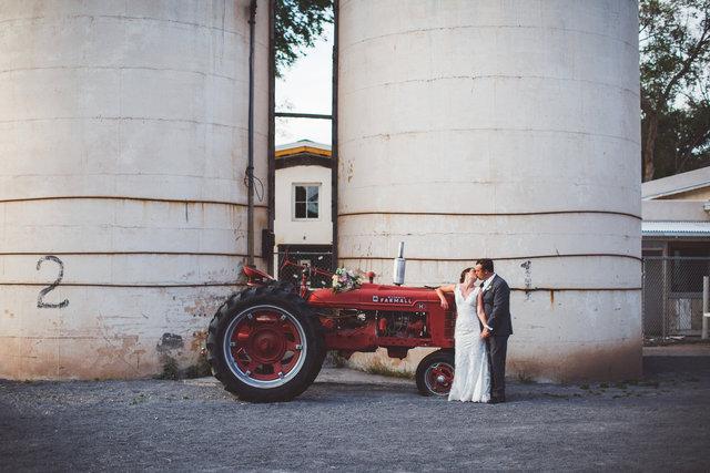 SandC-wedding-559.jpg