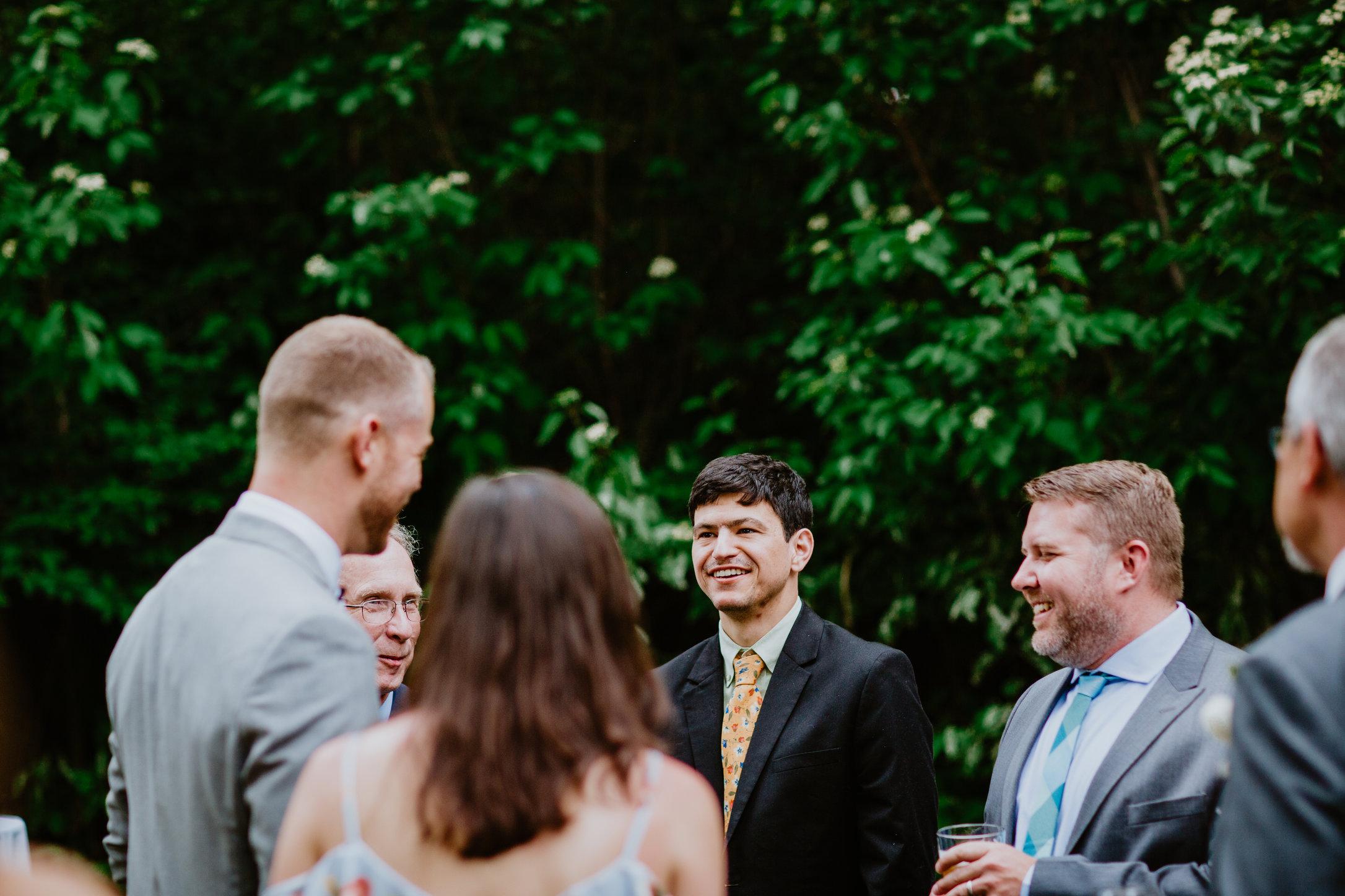 DandA-wedding-534.jpg