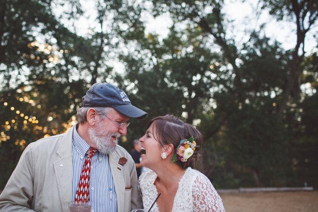 LandC-wedding-597.jpg