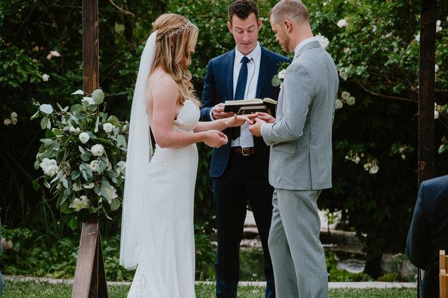 DandA-wedding-312.jpg
