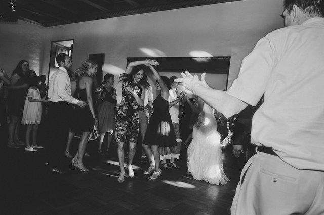 SandC-wedding-666.jpg