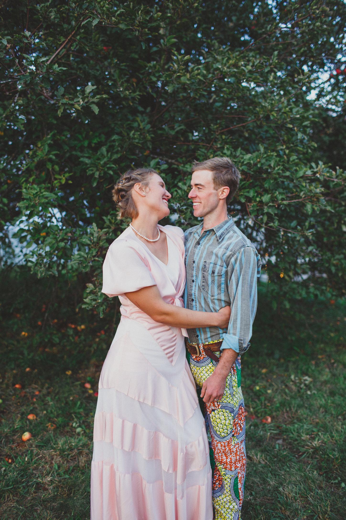 m e-wedding-224.jpg