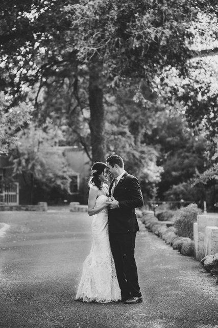 MandM-wedding-628.jpg