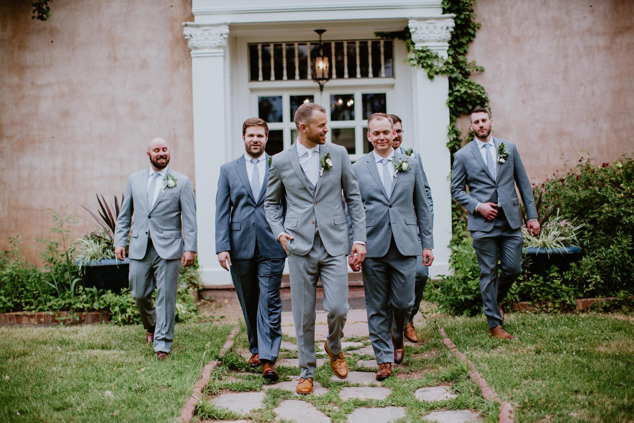 DandA-wedding-433.jpg