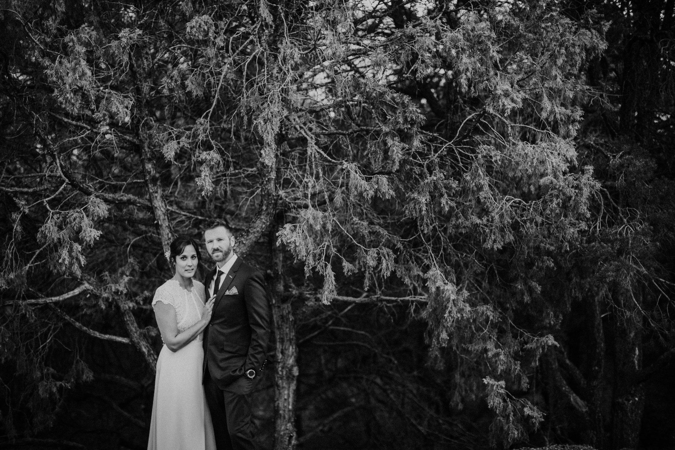 HandM-wedding-188.jpg