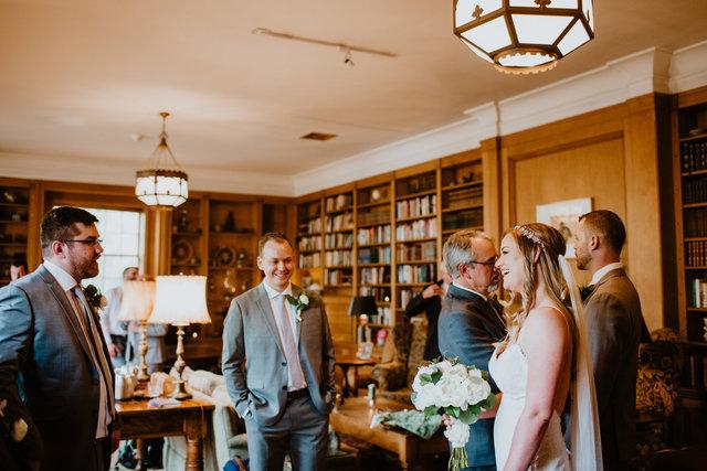 DandA-wedding-178.jpg