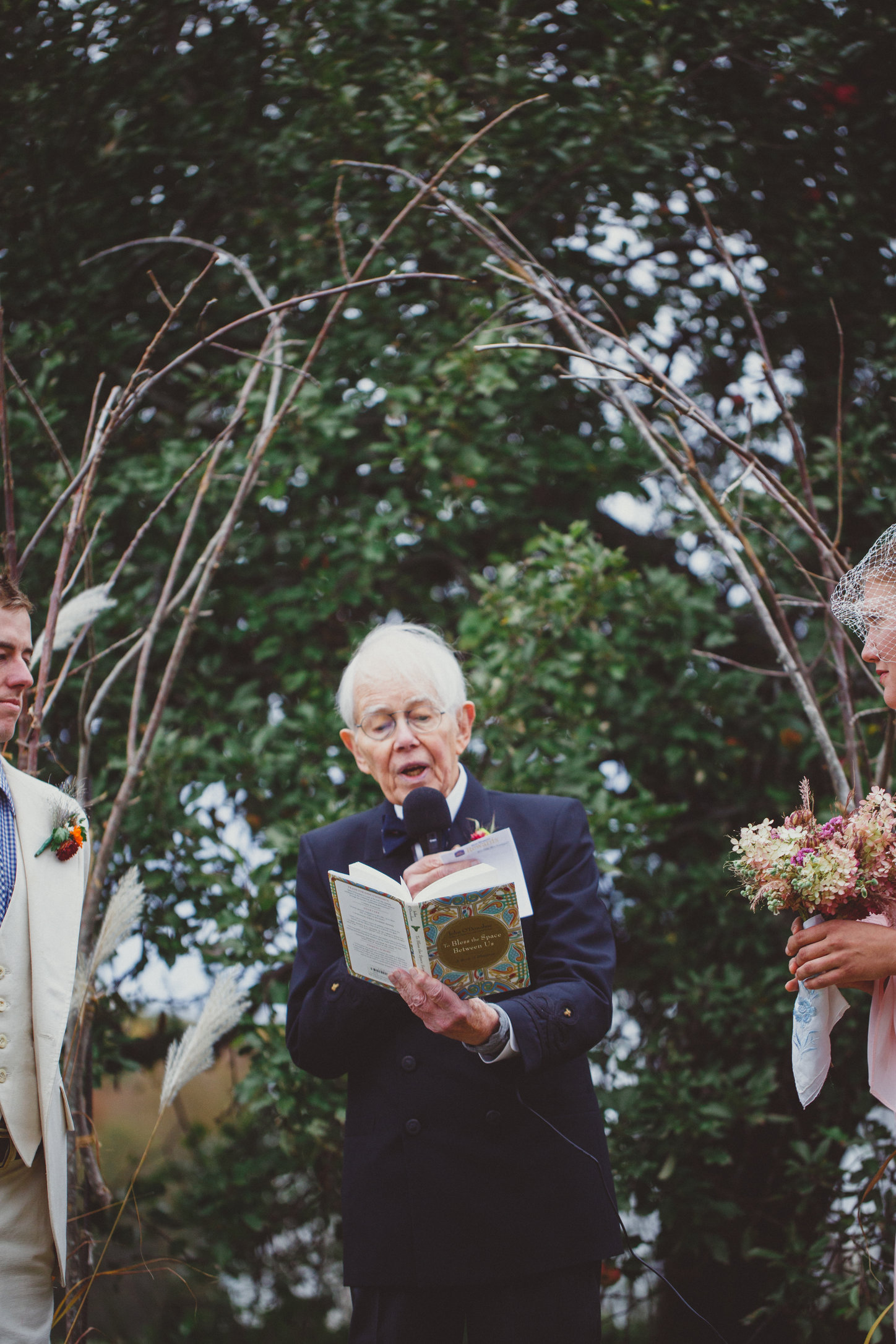 m e-wedding-68.jpg