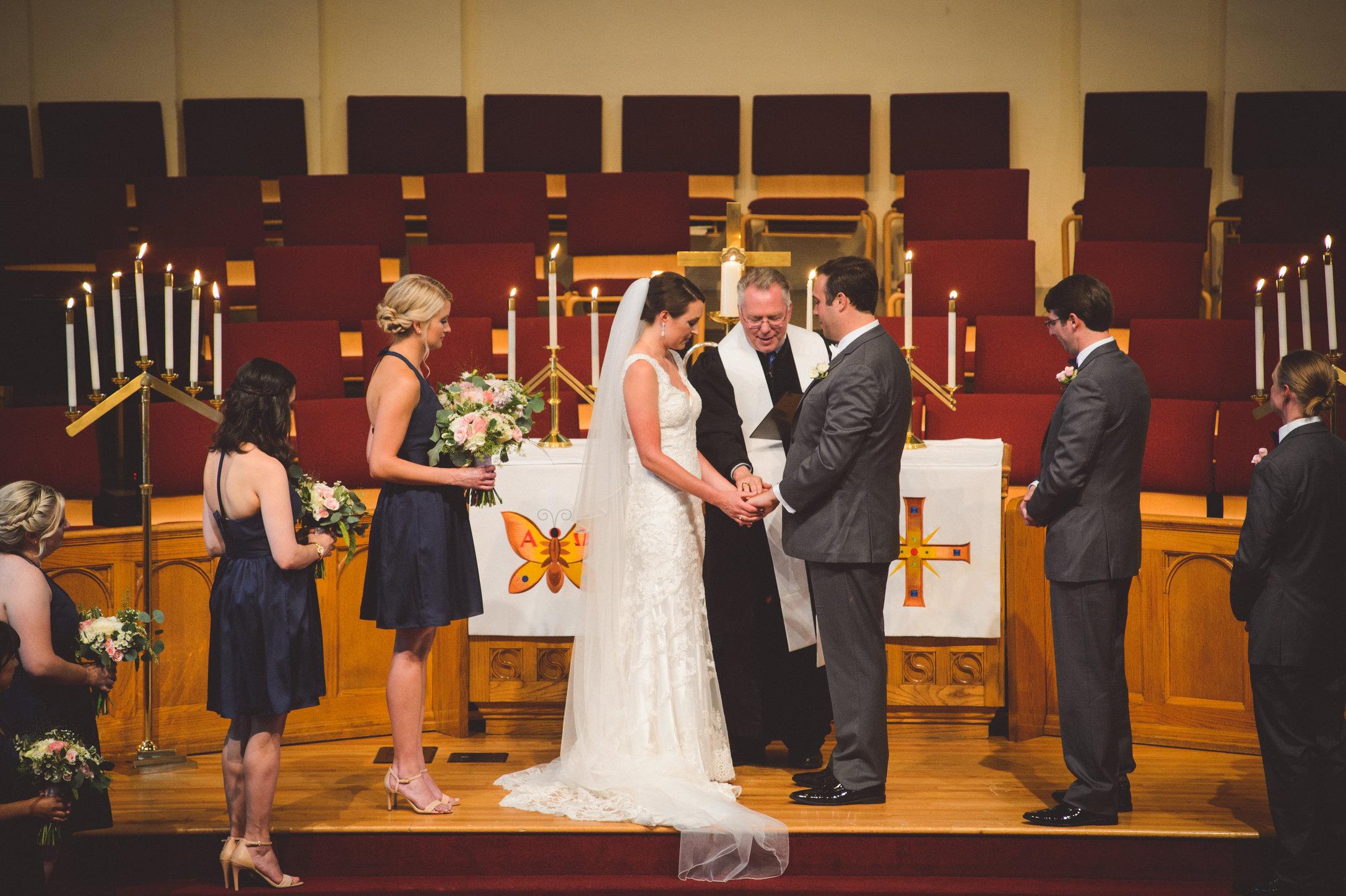 SandC-wedding-217.jpg