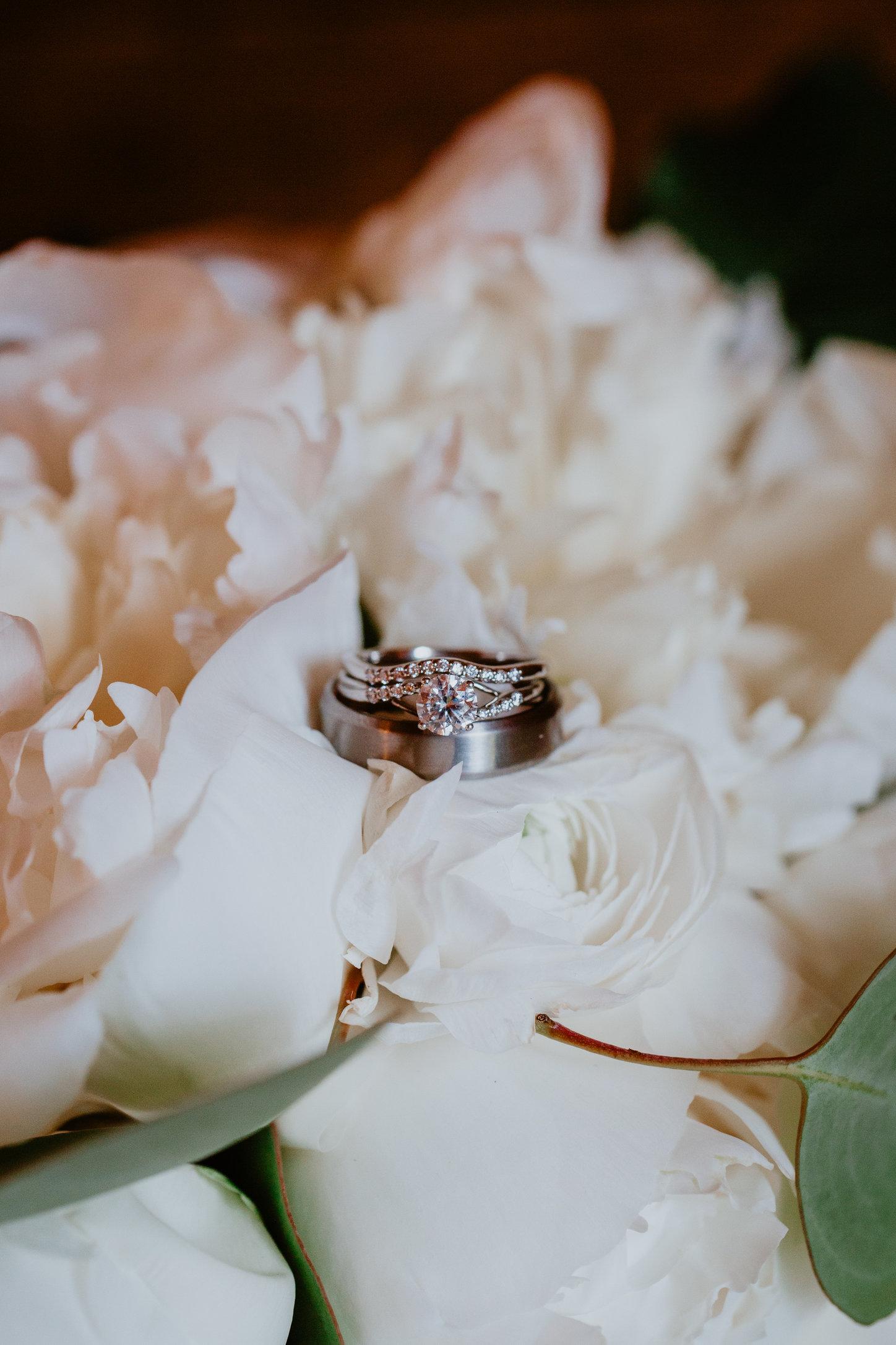 DandA-wedding-637.jpg