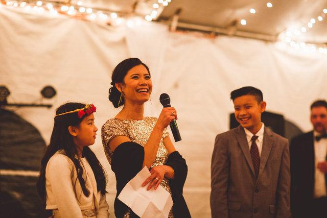 VandR-wedding-564.jpg
